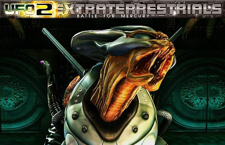 Homepage : UFO2Extraterrestrials
